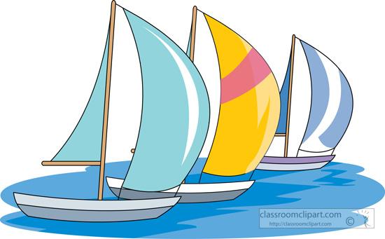 Sail-boat-racing-ga-clipart-956.jpg-sail-boat-racing-ga-clipart-956.jpg-17