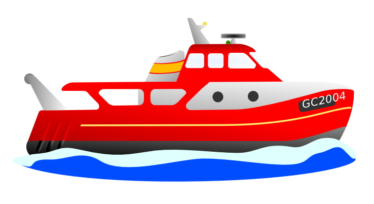 Boat Cliparts 2-Boat cliparts 2-6