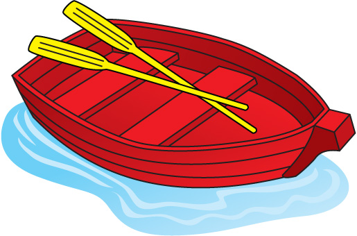 Boat Cliparts-Boat cliparts-7