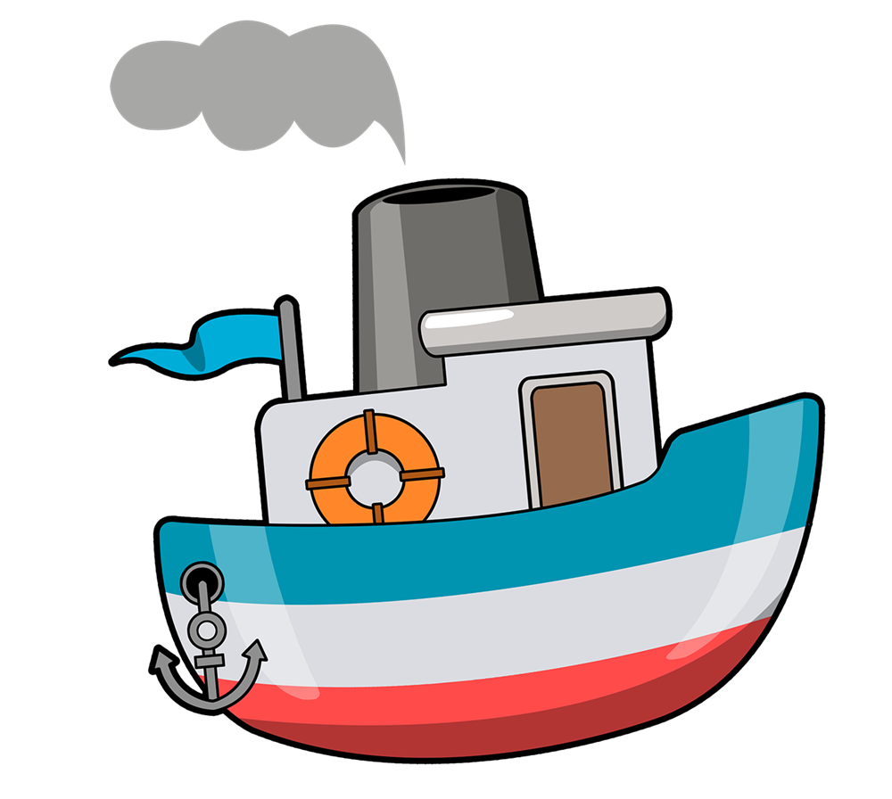 Boat Free To Use Clipart-Boat free to use clipart-7