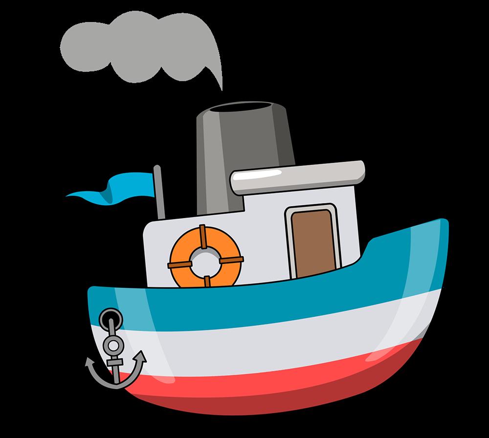 Boat Free To Use Clipart-Boat free to use clipart-5