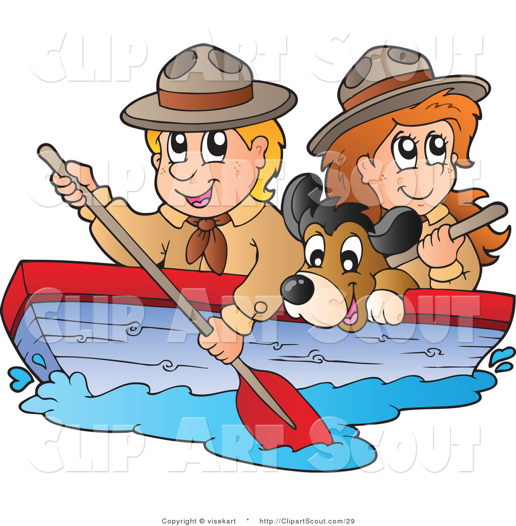 Boating Clipart-boating clipart-3