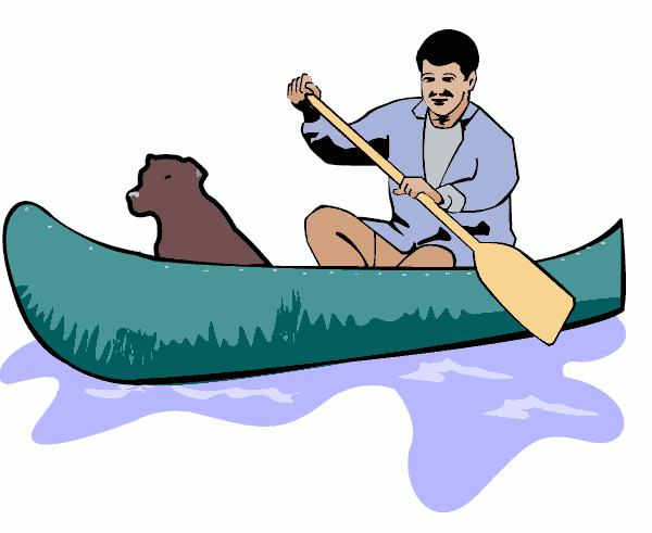 Boating Clipart-boating clipart-6