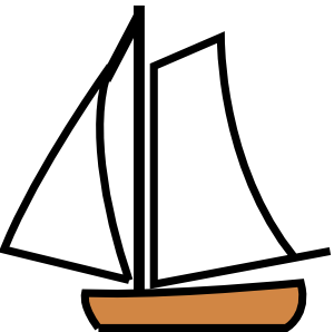 Boating Clipart-boating clipart-5