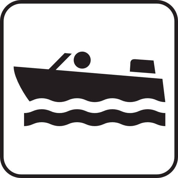 Boating Clipart-Boating Clipart-7