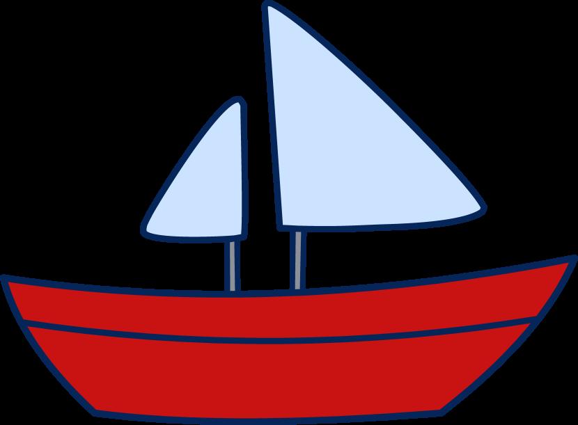Boats Clipart-Boats Clipart-9