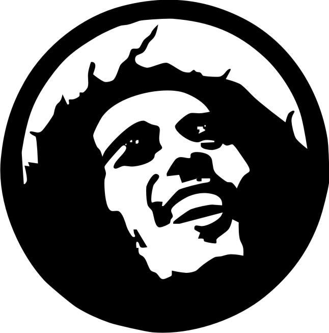 Bob Marley 2 Loja Virtual .