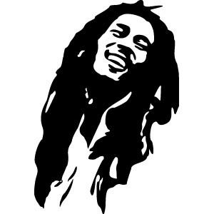 Bob Marley-Bob Marley-2