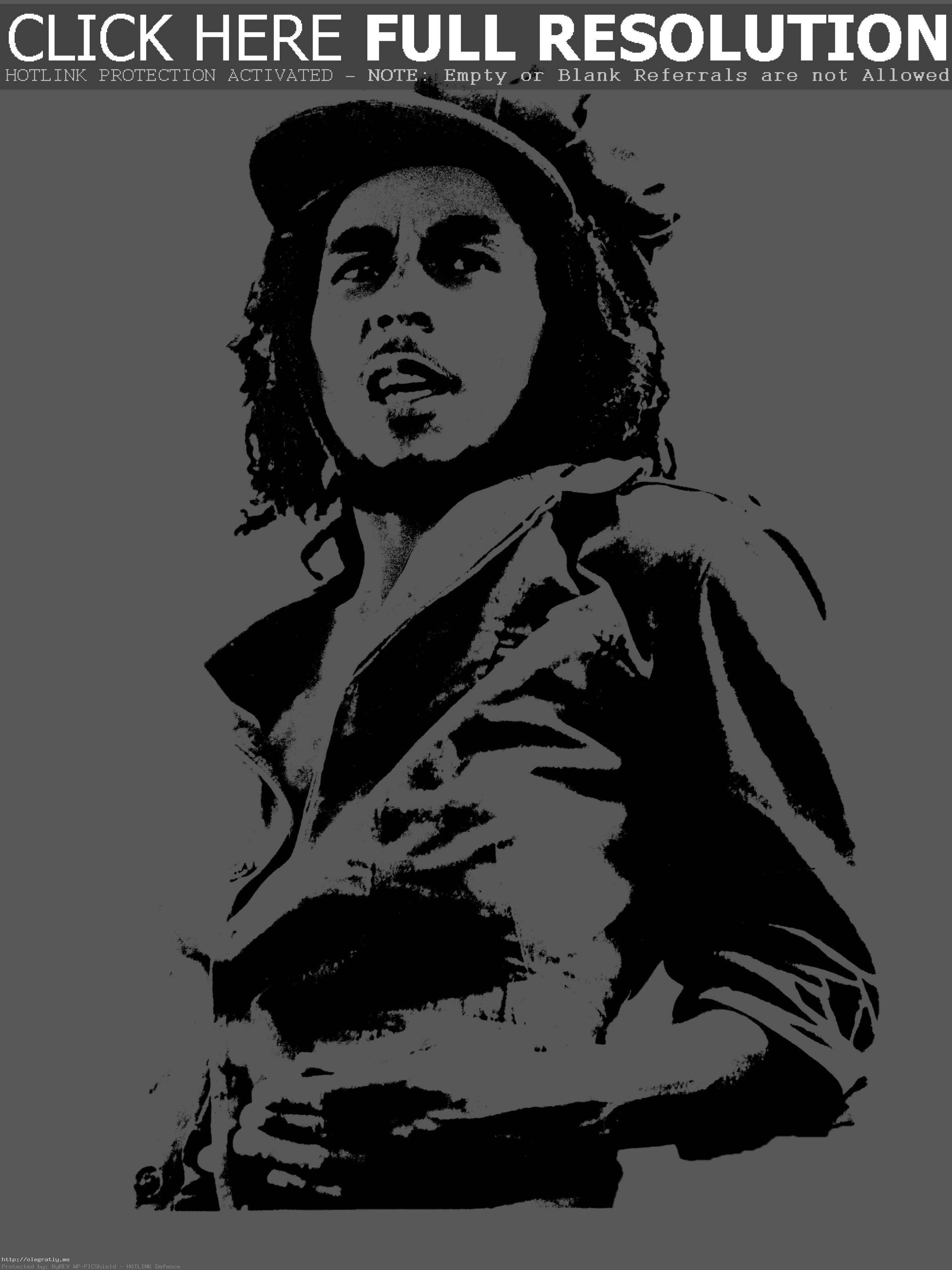 Bob Marley Cliparts Free Download Clip A-Bob Marley Cliparts Free Download Clip Art On Unbelievable Silhouettes-5