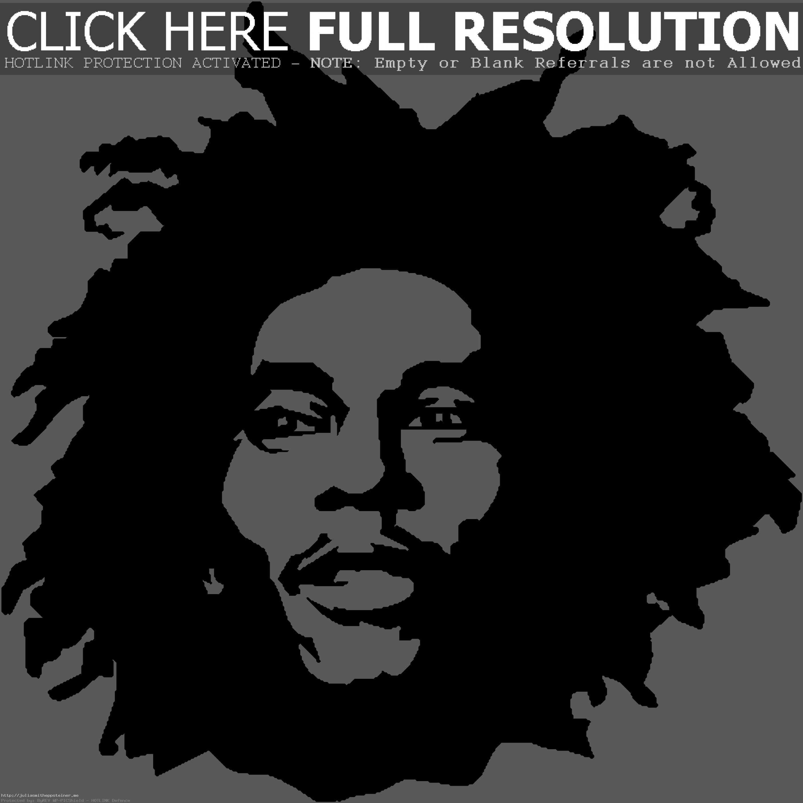 Bob Marley Monochrome Google Search Pint-Bob Marley Monochrome Google Search Pinterest Throughout-7