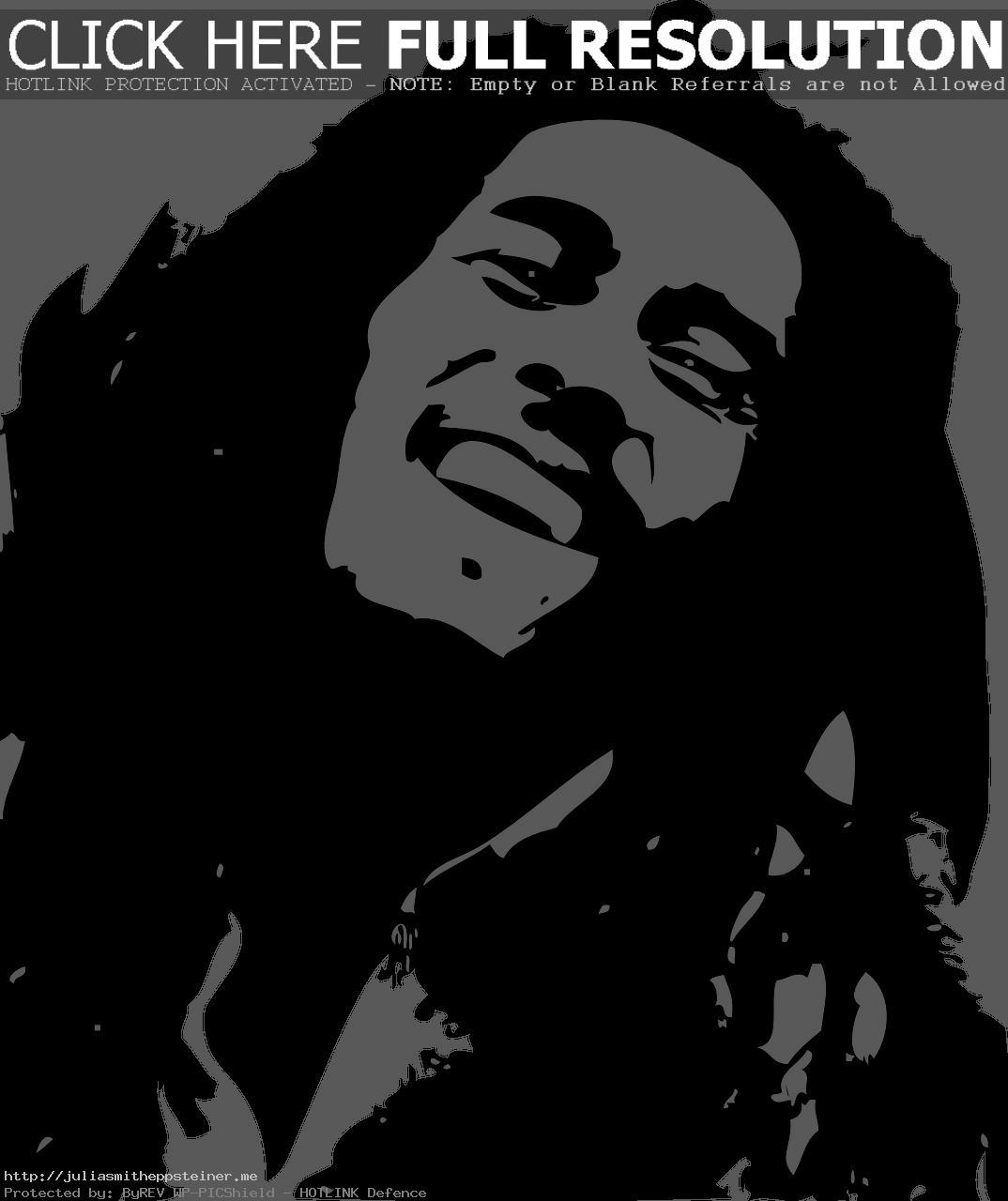 . ClipartLook.com Bob Marley PNG Images -. ClipartLook.com Bob Marley PNG Images Free Download Entrancing Public Domain Clip Art  ClipartLook.com -10