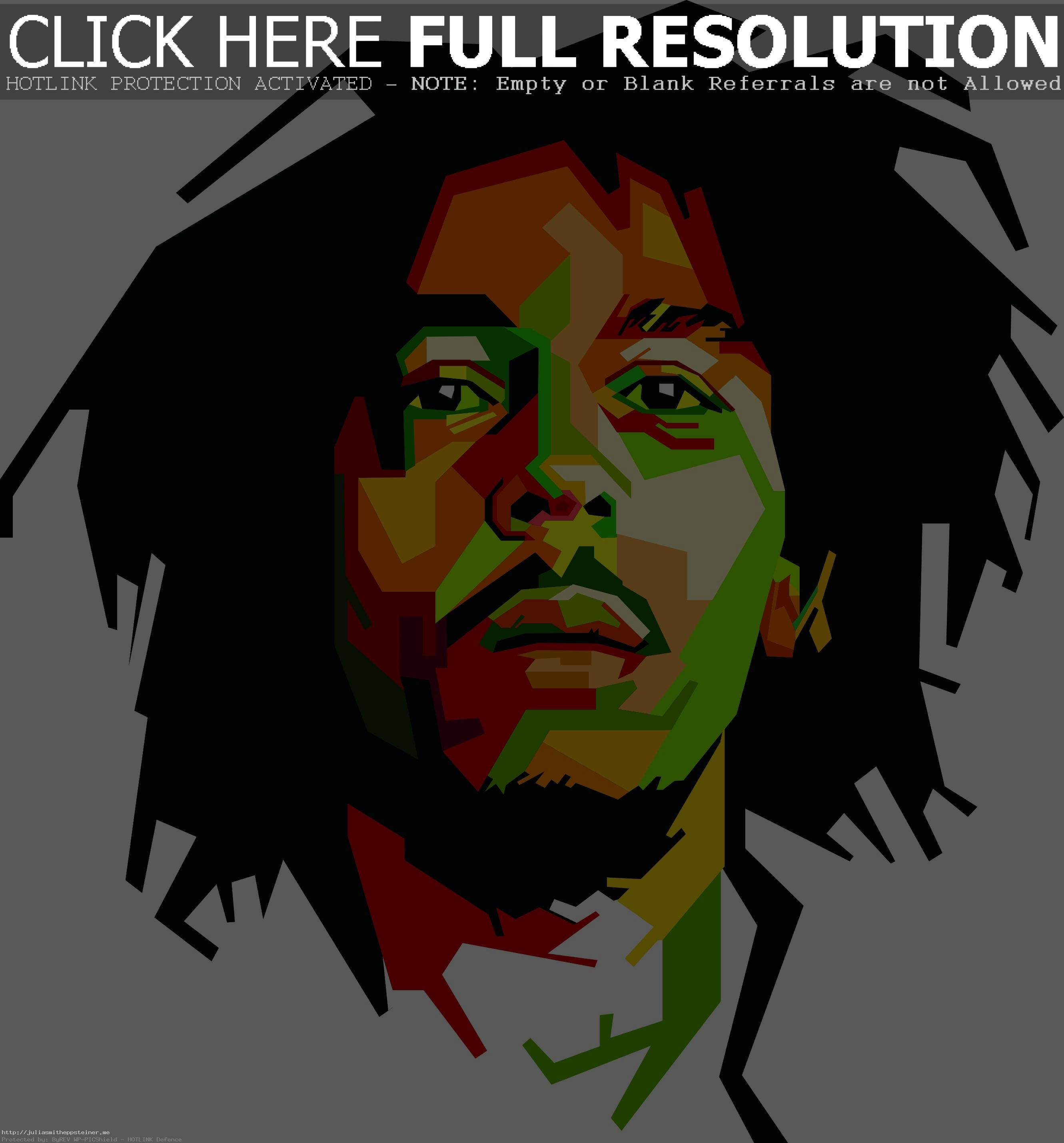 Pin By C T On Bob Marley Pinterest And B-Pin By C T On Bob Marley Pinterest And Bobs Beautiful-18