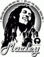 Bob Marley u2022 Mellow Mood
