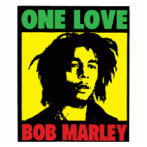 ... Bob Marley Vector - Download 137 Vectors (Page 1) ...