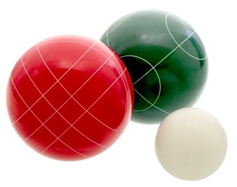 Bocce Ball Clip Art Bocce Ball Clipart Clipart Kid