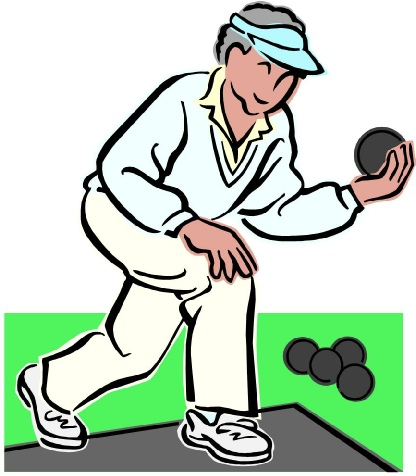 Bocce Ball Clip Art Cliparts Co-Bocce Ball Clip Art Cliparts Co-2