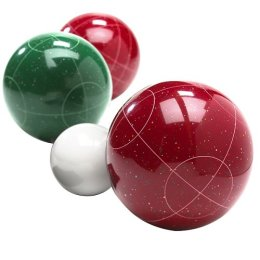 Bocce Ball Clipart - Clipart .-Bocce Ball Clipart - Clipart .-16