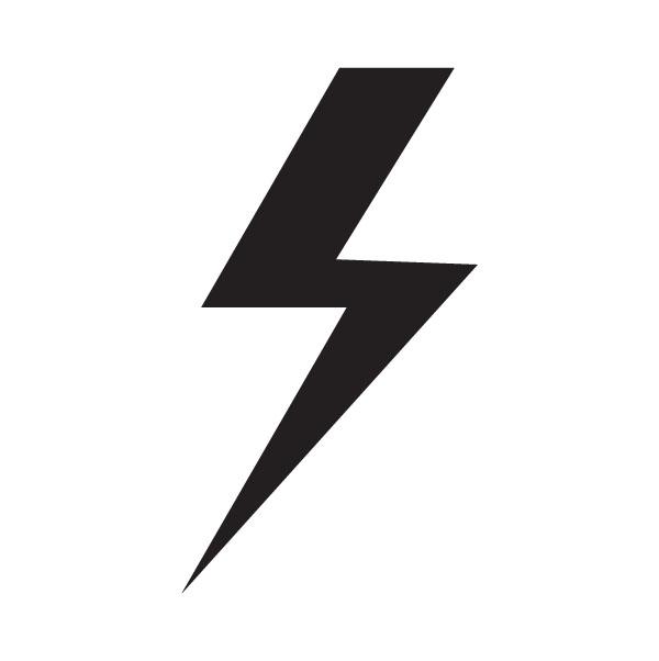 Bolt clipart 8 lightning bolt clip art clipart free clip image 2