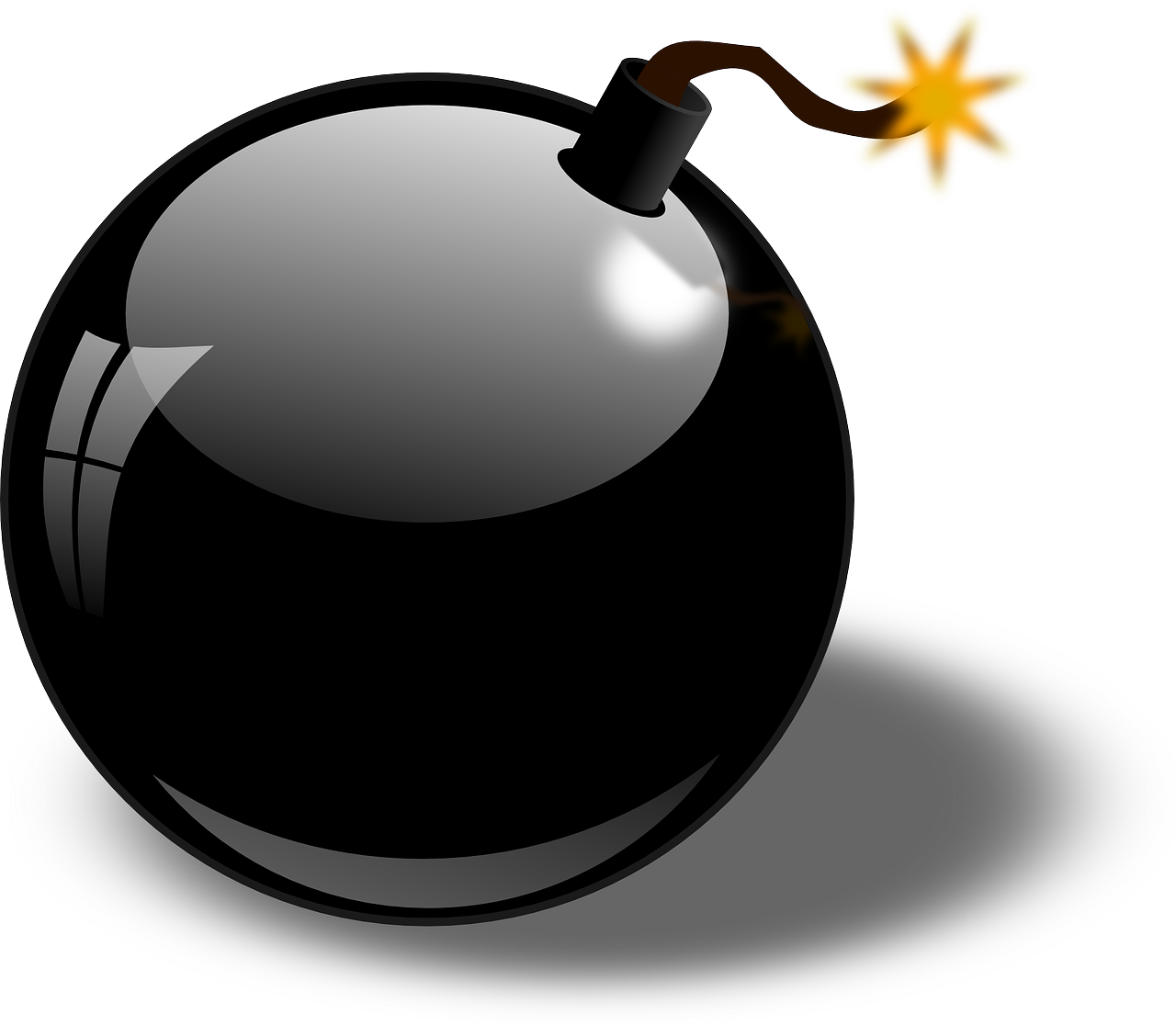 Bomb Clipart-bomb clipart-0