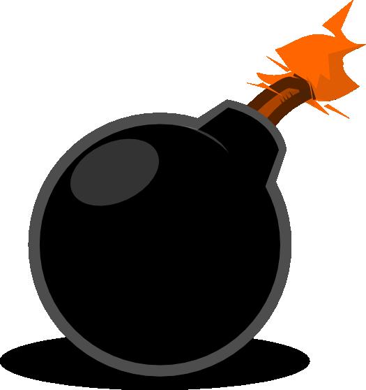 Bomb4-Bomb4-10