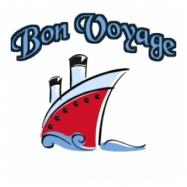 Bon Voyage Clip Art Success-Bon Voyage Clip Art Success-2