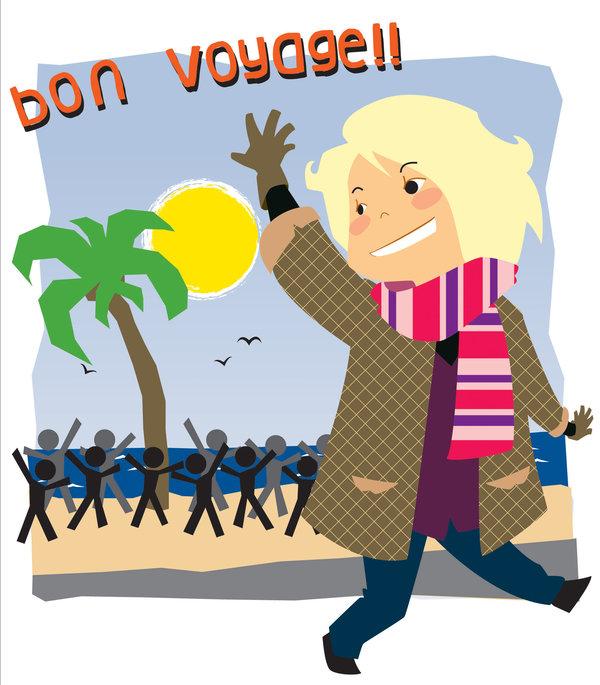 Bon Voyage Clipart-Bon Voyage Clipart-6