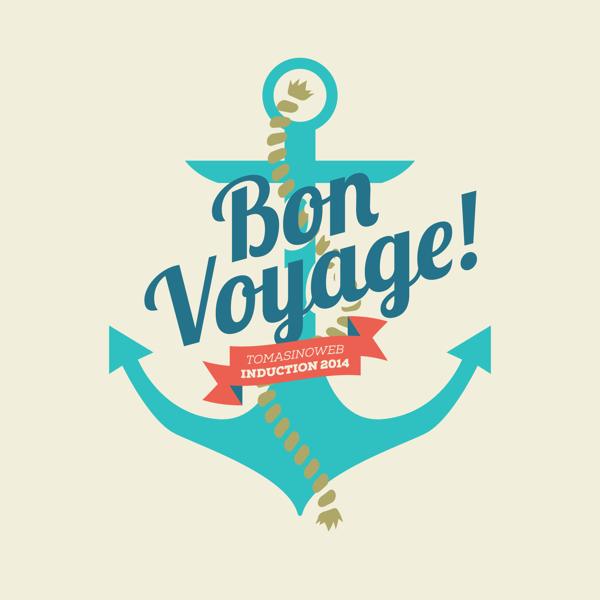 Bon Voyage Clipart U0026 Bon Voyage Clip-Bon Voyage Clipart u0026 Bon Voyage Clip Art Images - ClipartALL clipartall.com-9