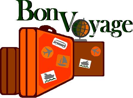 Bon Voyage Frames Clipart-Bon Voyage Frames Clipart-11