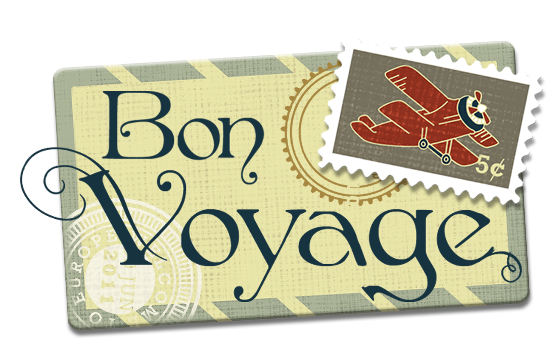 Bon Voyage Release Party Day 4-Bon Voyage Release Party Day 4-13