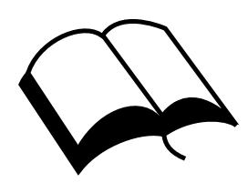 Book Clip Art-Book Clip Art-17
