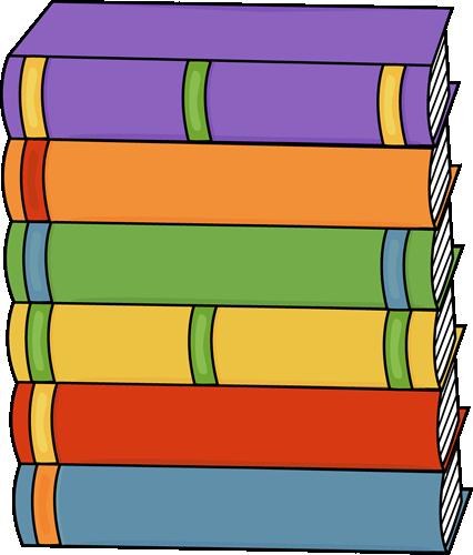 Book Clip Art-Book Clip Art-3