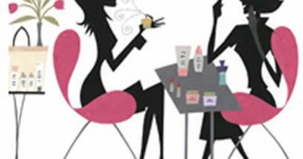 Book A Party With Me And Earn Lots Of Fr-Book a party with me and earn lots of free goodies abailey91074@marykay clipartall.com-1