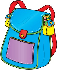 Book Bag-book bag-4
