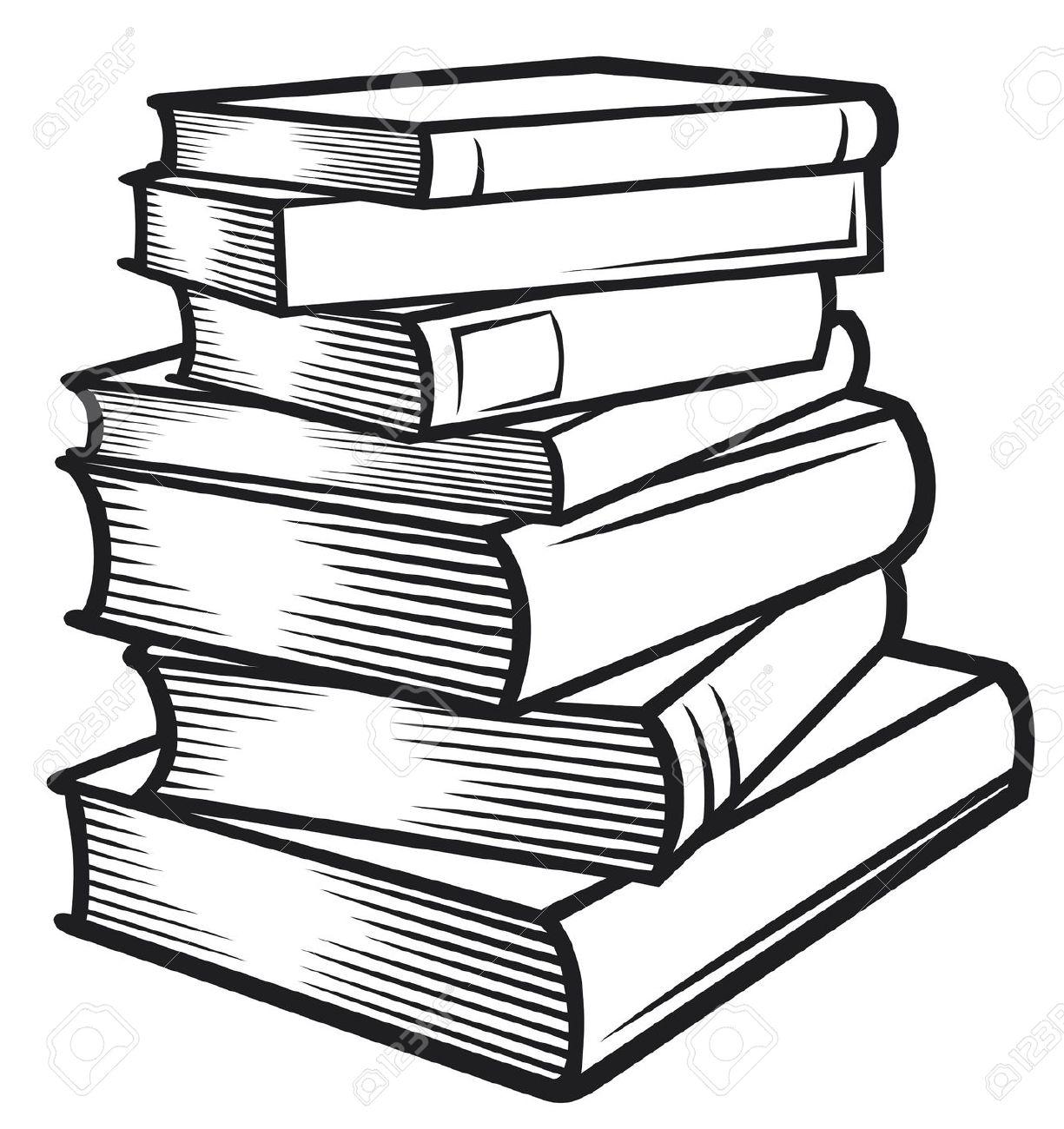 Book Blank Card Clipart Cliparthut Free -Book Blank Card Clipart Cliparthut Free Clipart-9