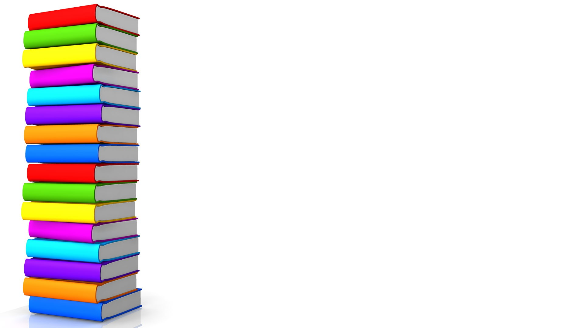 Book Border Clipart - .-Book Border Clipart - .-8
