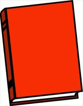Book Clipart-Book Clipart-5