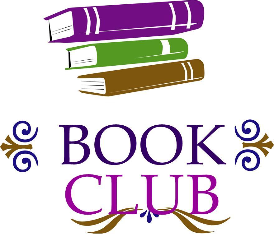 ... Book Club Clip Art - ClipArt Best ..-... Book Club Clip Art - ClipArt Best ...-0