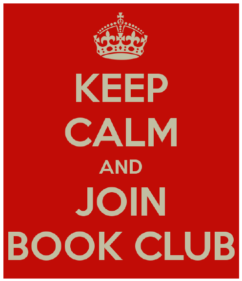 ... Book Club Clip Art - Clipartion clipartall.com ...