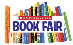 ... Book Fair Clip Art - Clipartall ...-... Book Fair Clip Art - clipartall ...-4