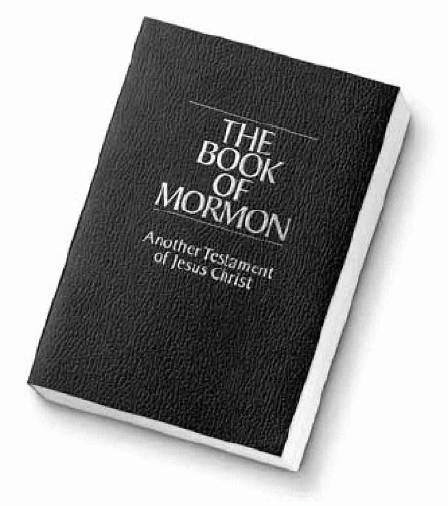 Book Of Mormon Clipart Clipart .-book of mormon clipart clipart .-4
