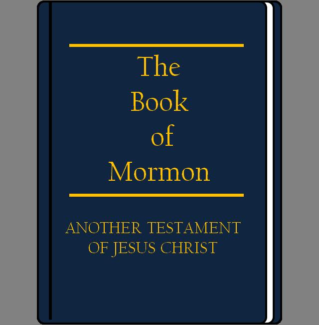 Book Of Mormon Clipart | Kjpwg Clipartal-book of mormon clipart | Kjpwg clipartall clipartall.com-6