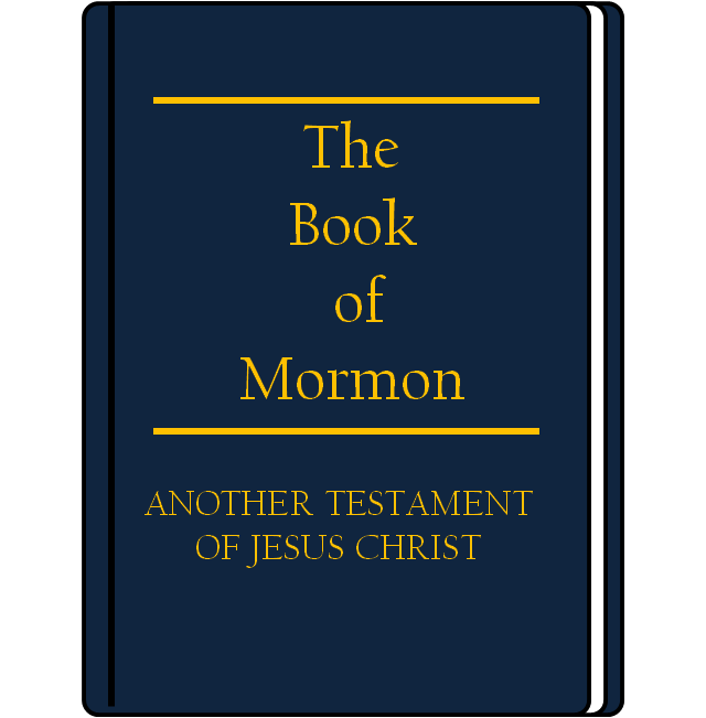 book of mormon clipart   Kjpwg clipartall.com