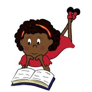 Books Clip Art Free | Child Reading Clip-books clip art free | Child Reading Clip Art Images Child Reading Stock Photos u0026amp; Clipart-1