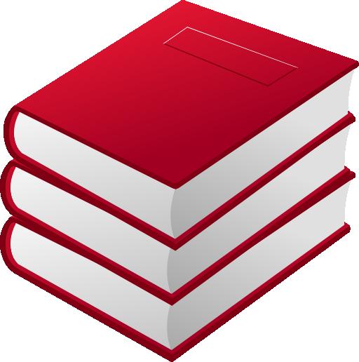 Books free clipart-Books free clipart-13