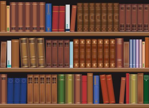 Bookshelf Clip Art Download Clip Arts Pa-Bookshelf Clip Art Download Clip Arts Page 1 Clipartlogo Com-7