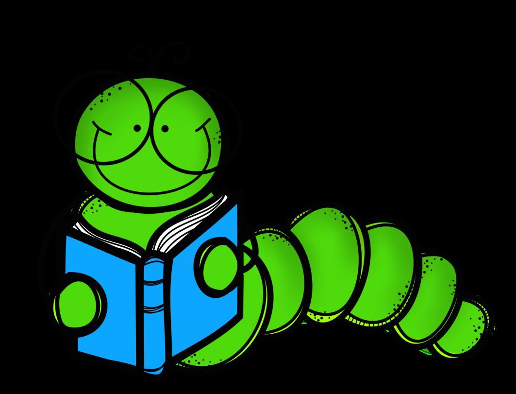 ... Bookworm Clip Art - clipartall ...-... Bookworm Clip Art - clipartall ...-5