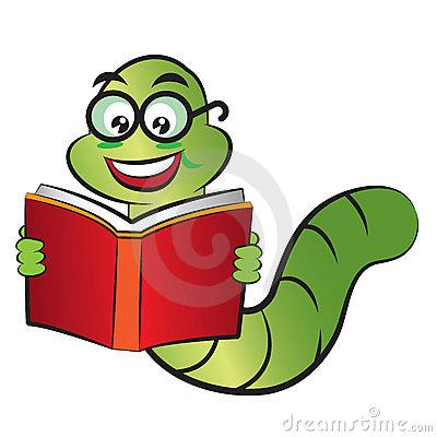 Bookworm Stock Illustrations u2013 581 B-Bookworm Stock Illustrations u2013 581 Bookworm Stock Illustrations, Vectors u0026amp; Clipart - Dreamstime-14