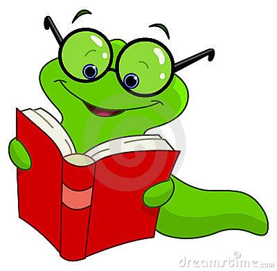 Bookworm Stock Illustrations u2013 581 Bookworm Stock Illustrations, Vectors u0026amp; Clipart - Dreamstime