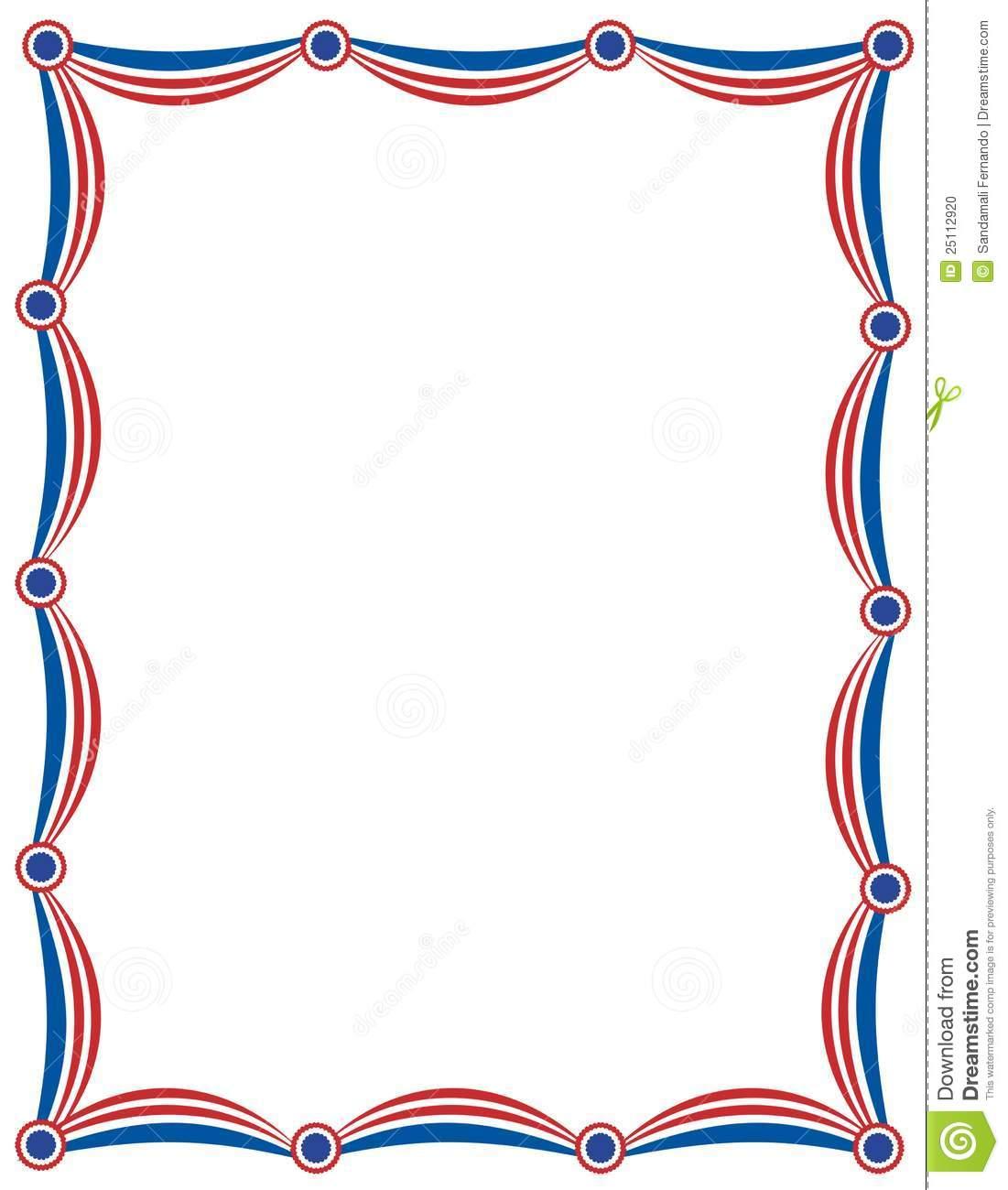 Border Clip Art | Clipart .