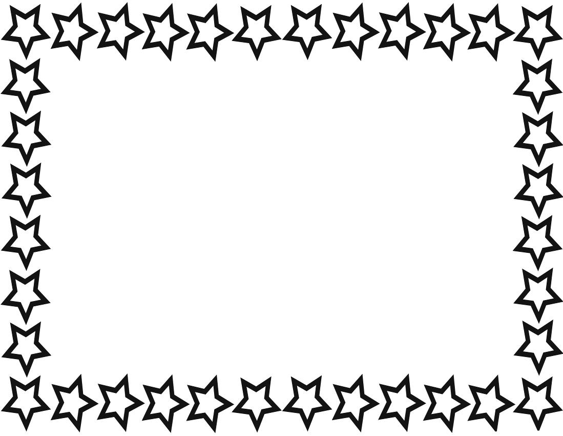 Border Clip Art Free   School Clipart-Border Clip Art Free   School Clipart-6